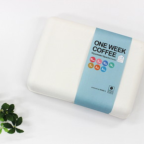 ONE WEEK COFFEE コーヒースモールパックギフト(オンセブンデイズオリジナルコーヒー)