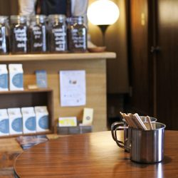 Specialty coffee 蒼-soh- <br>1杯のコーヒーで暮らしを豊かに。