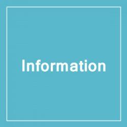 システムメンテナンスによるサイト停止のお知らせ<br>11月18日(水) 午前01:00 – 午前07:00